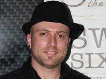 Jonathan Bruno Screen Music