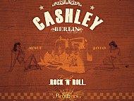 Image for Cashley