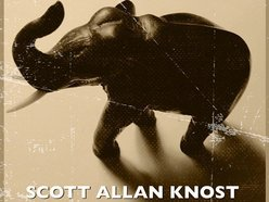 Image for Scott Allan Knost