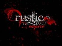 Rustic Empire