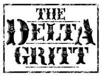 The Delta Gritt