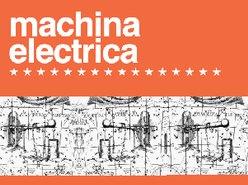 Machina Electrica