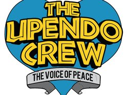 Image for The Upendo Crew