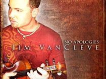 Jim VanCleve