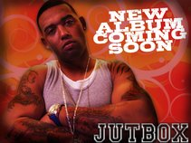 Jutbox