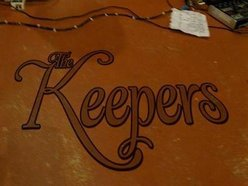 Image for The Keepers