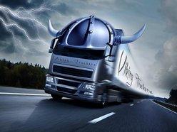 The Viking Truckers