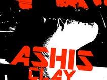 Ashis Clay