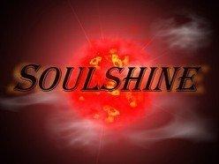 Image for Soulshine