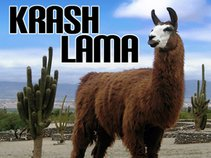 Krash Lama