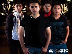 Image for Nueva Generazion