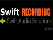 Swift Recording Studio