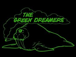 The Green Dreamers