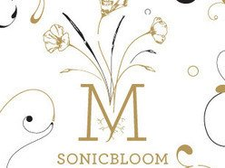 Image for Sonicbloom
