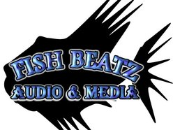 Image for Fish Beatz Audio  & Media