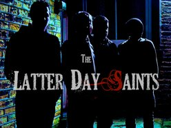 Image for The Latter Day Saints