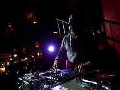 Image for DJ OhBeOne