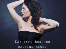 Kathleen Burgoon