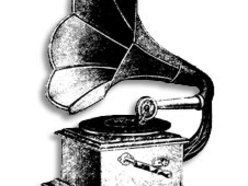 Image for The Gramophones