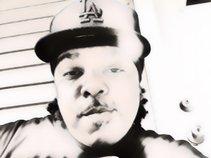 Mr.Devin Music