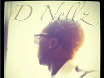 D Nellz