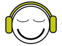 Royalty Free Music SOUNDOTCOM
