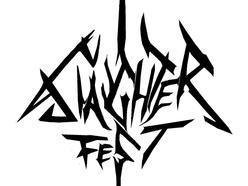 Image for Slaughterfest
