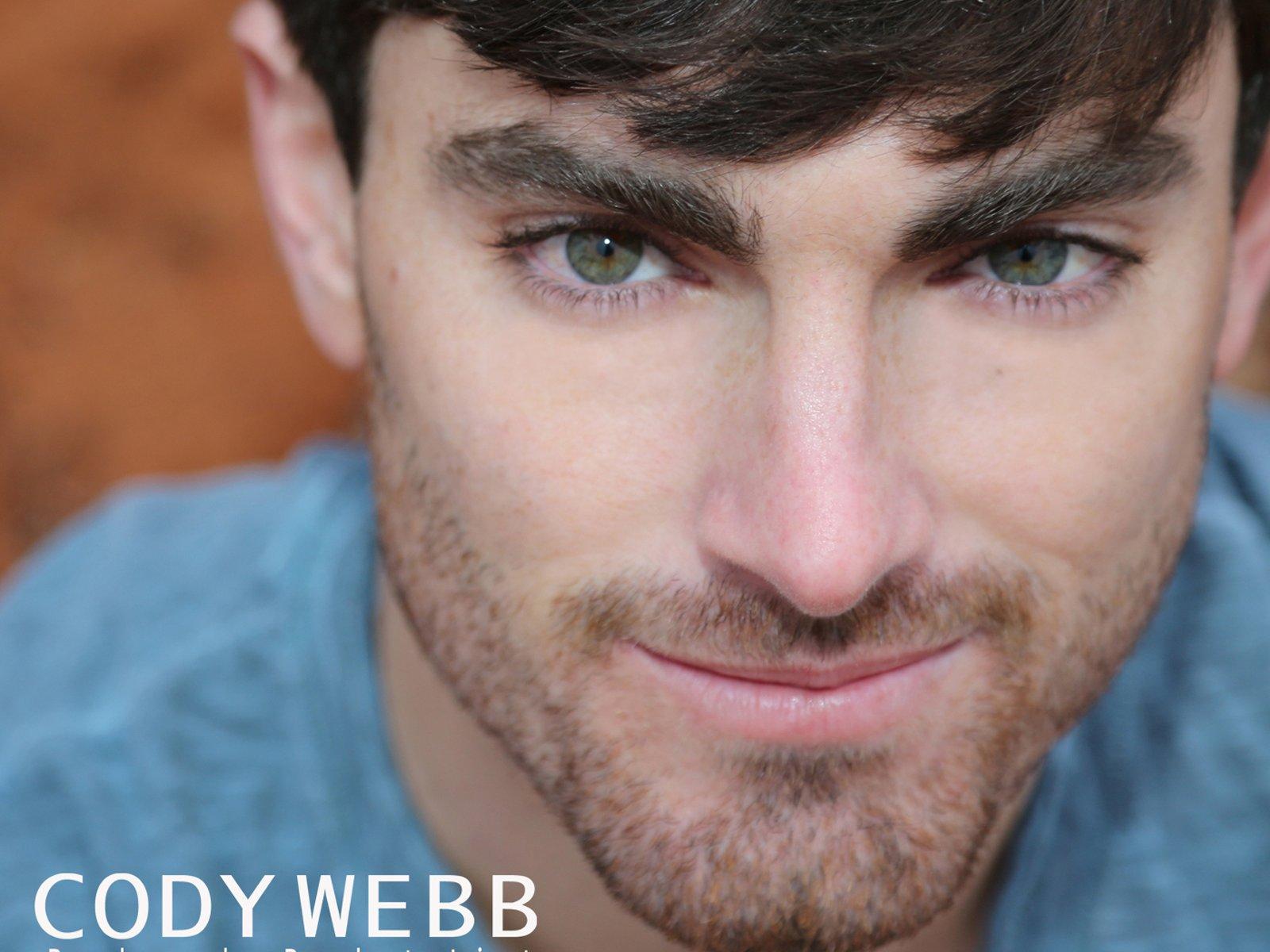 Image for Cody Webb