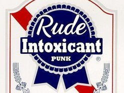 Image for Rude Intoxicant