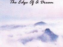 Rand Compton - The Edge Of A Dream