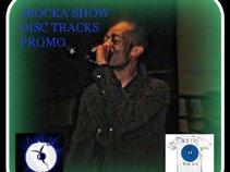 Jrocka blueeyes Ent. C.E.O. Artist 803
