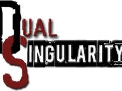 Dual Singularity