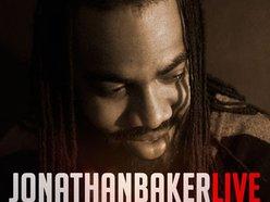 Jonathan Baker