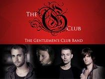 Gentlemen's Club Band