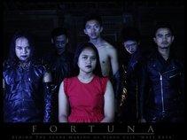 FORTUNA (Gothic Metal)