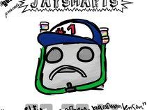 JaySMART
