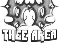 THEE AREA