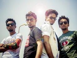 Image for nakshatra
