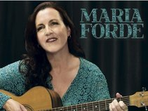 MARIA FORDE MUSIC