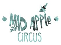 Mad Apple Circus
