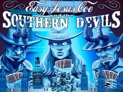 Easy Jesus Coe & The Southern Devils