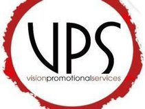 Vision Promotional Services