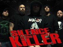 Silence Is The Killer