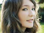 Image for Kira Isabella
