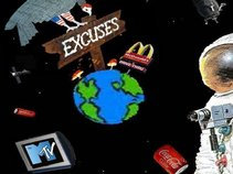 Excuses Punk