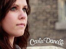 Carla Danelle