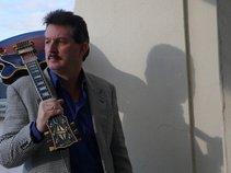 Kent Biswell Latin Jazz Quintet