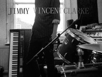 Jimmy Vincent Clarke