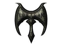 Voragan