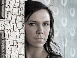 Katie Monroe Music